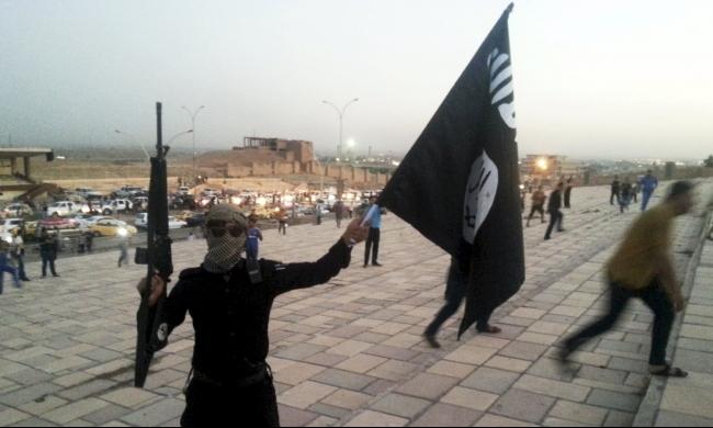 العراق: داعش يشرع بإقامة سواتر قتالية استعدادًا لمعركة الموصل