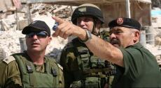 خلافا لتصريحات مسؤولين فلسطينيين:التنسيق الأمني مستمر