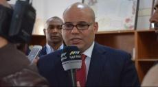الإعلان عن تشكيلة حكومة الوفاق الوطني الليبية