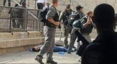 رئيس الاستخبارات العسكرية الإسرائيلية: إيران تشجع عمليات الطعن
