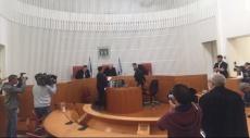 المحكمة العليا تصدر قرار الحكم بشأن القيق لاحقًا