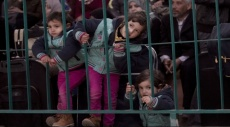 غزة: مصر تغلق معبر رفح بعد 3 أيام