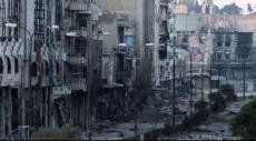 الأمم المتحدة: قوافل إغاثة إلى 7 مناطق سورية محاصرة