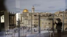 القدس: بلدية الاحتلال تجدد خطة لناقل هوائي يصل الأقصى