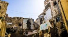 عامان على الفاجعة في عكا: بناية الموت ومعاناة التشرد