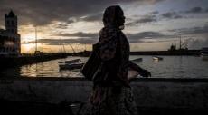 جزر القمر: امرأة تنافس 24 رجلا على الرئاسة