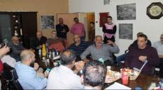 مجلس البعنة يطالب ذباح بالعدول عن الدمج مع دير الأسد