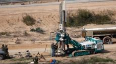 قطاع غزّة: جرّافات الاحتلال تتوغل شرقي البريج