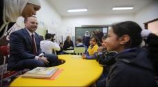 الأردن: تعاون أميركيّ بريطانيّ يطلق مشروعًا لتحسين أساليب التدريس