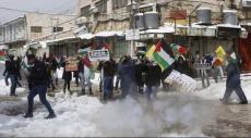 """في الذكرى الـ 22 لمجزرة الخليل: حركة """"ترابط"""" تخلد ذكرى الشهداء"""