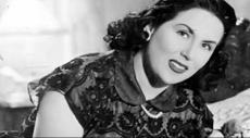 ليلى مراد؛ في كتاب سيرة ذاتية