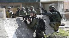 الضفة الغربية: اعتقالات وإخطارات بهدم منازل