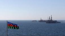 التمويل الأذري لليبرمان