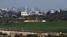 الشريط الحدودي مع غزة: مواجهات تسفر عن 7 إصابات بنيران الاحتلال