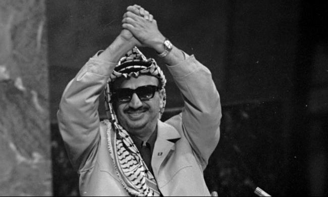 زيورخ: تحقيق في اتفاق سري مع منظمة التحرير الفلسطينية عام 1970