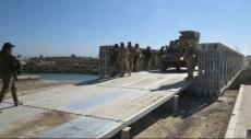 العراق: استعادة منطقة جديدة شرقي الرمادي من داعش