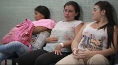 """""""زيكا"""" يصيب أكثر من 6 آلاف حامل كولومبيا"""