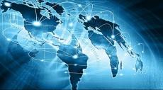 كوريا الجنوبية الأكثر استخدامًا للإنترنت في العالم