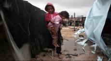 """""""أمان"""": الأوضاع الاقتصادية المتدهورة في غزة ستنفجر بوجه إسرائيل"""