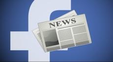 فيسبوك تتيح المقالات الفورية لجميع الناشرين