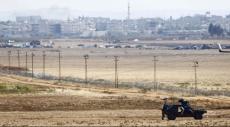 خيارات تركيا الصعبة في الشمال السوري