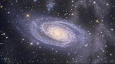 وكالة فضائية تسجّل ألحان الكون