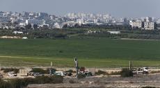 نتنياهو: الجيش على وشك إيجاد حل للأنفاق