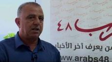 نحو المؤتمر العام لاتحاد لجان أولياء أمور الطلاب/ فؤاد سلطاني