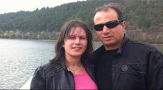 """عائلة نايف تتهم إسرائيل باغتيال ابنها وتحمل السفارة مسؤولية """"التقصير الأمني"""""""