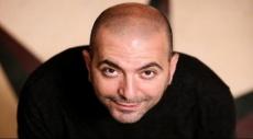 """أبو أسعد: منع فيلم """"عمر"""" يخدم مخابرات إسرائيل والاحتلال"""