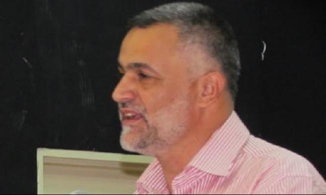عن جرائم القتل وتجنيد العرب للشرطة../ قـاسـم بكري