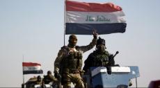 """العراق: """"داعش"""" يقترب من بغداد"""