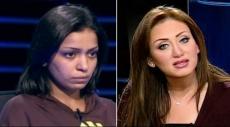 السجن سنة ونصف للإعلامية ريهام سعيد