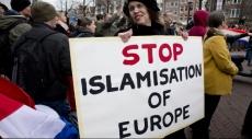 هل يقضي تجريم الإسلاموفوبيا عليها؟