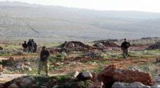 إسرائيل تشكك باستمرار الهدنة بسوريا