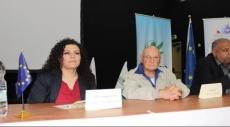 بير المكسور: مؤتمر حول العدالة البيئية في السلطات المحلية