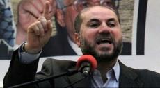 مسؤول فلسطيني يلغي مشاركته بندوة إسرائيلية بعد تهديده