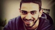 قلنديا: استشهاد إياد عمر سجدية برصاص جيش الاحتلال
