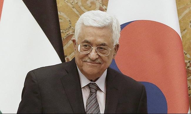 عباس ينوي طلب وقف الاستيطان من مجلس الأمن