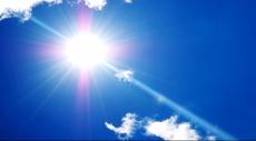 مفاجأة: التعرّض للشمس يخفف من وطأة سرطان البروستاتا