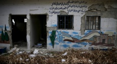 سوريا: هجمات ضارية للنظام والمعارضة متشككة حيال محادثات سلام