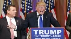 نتائج الثلاثاء الكبير: كلينتون وترامب يحصدان الولايات بالجملة