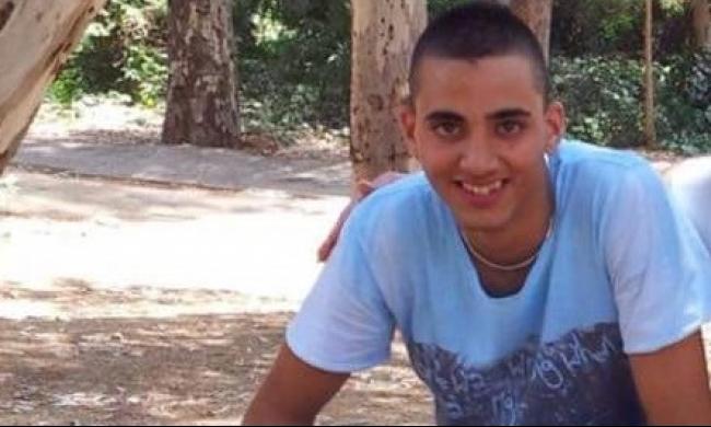 حيفا: اعتقال شخص على خلفية مقتل الشاب حمدون
