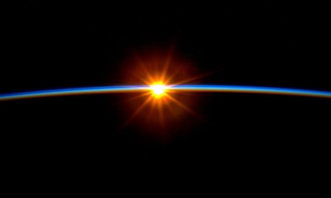 شروق الشمس 0