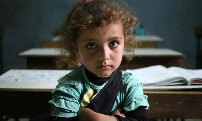 الفتيات أكبر ضحايا الأميّة في الوطن العربي
