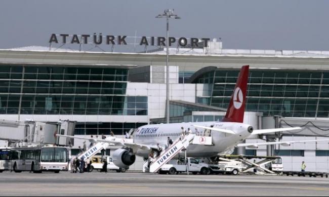 والد الطالب السخنيني المعتقل في تركيا: لا تهمة سياسية