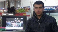 الوضع الصحي للأسير الجريح ممدوح عمرو يزداد خطورة
