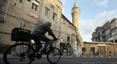 الوزارية للتشريع تناقش اقتراح قانون يمنع رفع الآذان في المساجد