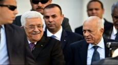 مشروع قرار عربي لمحاربة الاستيطان الإسرائيلي