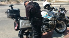 62 مخالفة لسائقين في حرفيش وفسوطة وكسرى سميع وترشيحا